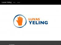 Yeling.com.br