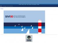 yci.com.br