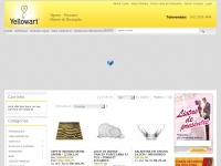yellowart.com.br