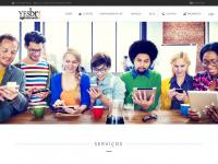 yesbr.com.br