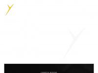 yesagencia.com.br
