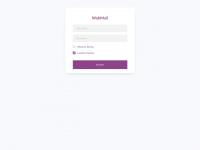 yesweb.com.br