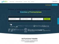 yobalia.com