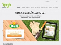 yogh.com.br