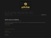 yobukan.com.br
