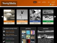 Home - Young Media .:.