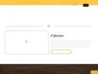 yozenn.com.br