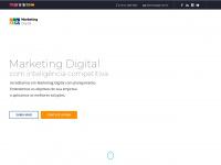 ypb.com.br