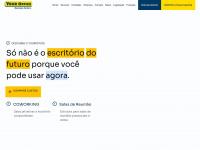 youroffice.com.br