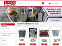 Zagoradiadores.com.br