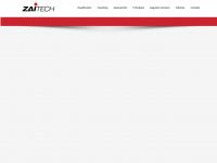 Zaitech.com.br
