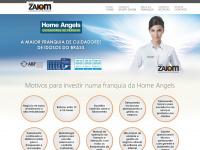 zaiom.com.br Thumbnail