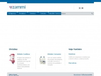 Zammi.com.br