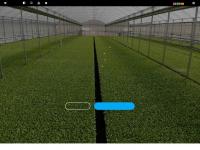 zanatta.com.br