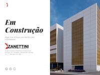 zanettini.com.br