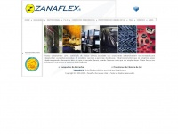 zanaflex.com.br