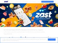 zast.com.br