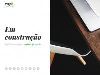 zayit.com.br