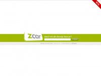 zcar.com.br