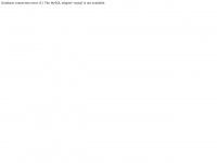 zeaugusto.com.br