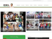 Zeneto.com.br