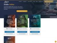 Zenite.com.br