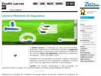 Zenithlacres.com.br
