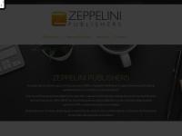 zeppelini.com.br