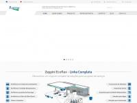 zeppini.com.br