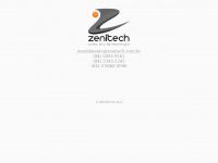 Zenitech.com.br