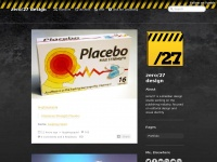 zero27.com.br