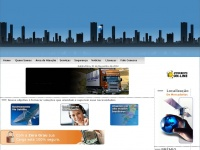 zerograunet.com.br