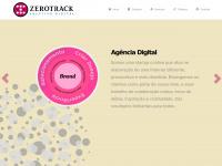 zerotrack.com.br