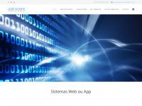 zevicente.com.br