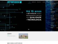 zettatecck.com.br