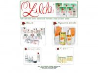 zilda.com.br