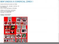 zimex.com.br