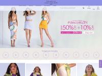 zinco.com.br Thumbnail