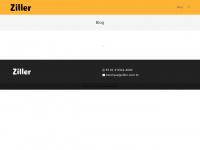 ziller.com.br