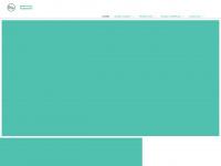 zini.com.br
