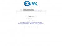 zites.com.br