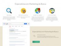 ziptoplist.com.br