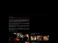 ziriguidumproducoes.com.br