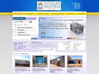 zivianiimoveis.com.br