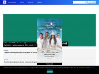 zipix.com.br