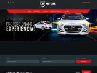 zmotors.com.br