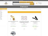 zmparts.com.br
