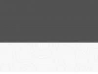 zmaximus.com.br