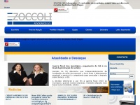 zoccoli.com.br
