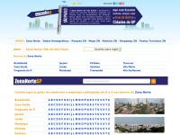 zonanortesp.com.br